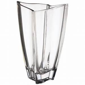 Vase Villeroy Und Boch : newwave vase 123x123x247mm villeroy boch ~ A.2002-acura-tl-radio.info Haus und Dekorationen