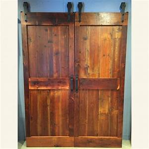 ranch style barn door furniture from the barn With barn door furniture for sale