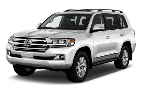 toyota car toyota land cruiser reviews research new used models