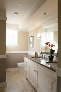 bathroom paint ideas pictures my place bathroom w neutral wall color