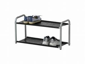Etagere A Chaussure Ikea : 3 tag res chaussures ikea 90cm bruxelles capitale ~ Dailycaller-alerts.com Idées de Décoration