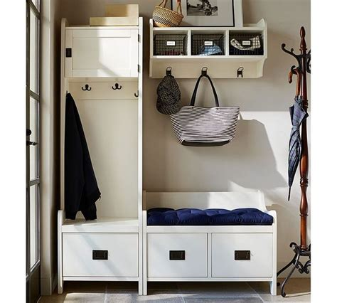 wade cabinet tower almond white alberto way home
