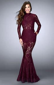 Best Jumpsuit Dress Ideas And Images On Bing Find What Youll Love