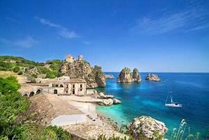Louer Voiture Sicile : location de voiture en italie sixt ~ Medecine-chirurgie-esthetiques.com Avis de Voitures