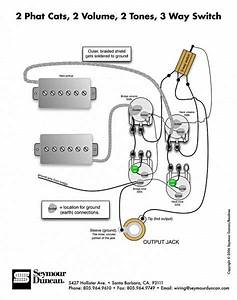 Gibson P90 Wiring Diagram  U2013 Car Wiring Diagram