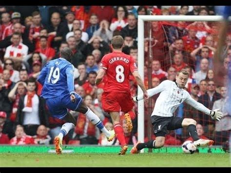 Liverpool vs Chelsea 0-2 All Goals and Highlights Premier ...