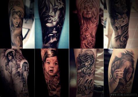 Download Image Nikita Mirzani Tato Tattoo Pictures
