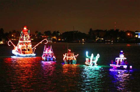 guide  holiday parades  land sea