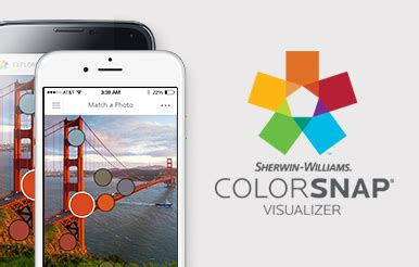 paint color app sherwin williams color tools sherwin williams