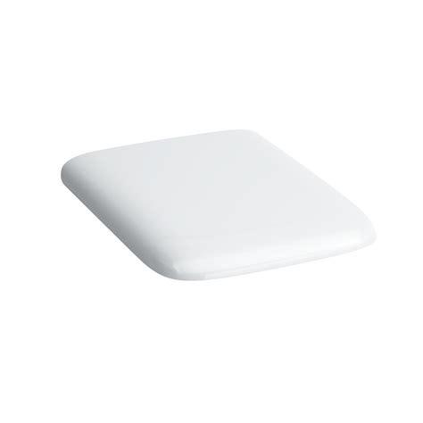 laufen pro soft toilet seat roselawnlutheran