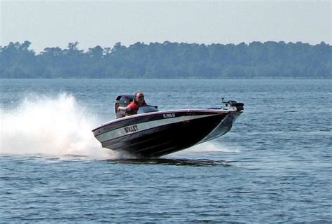 Bullet Boats Racing by Bullet Boats Last Edit January 04 2006 02 40 02 Pm By