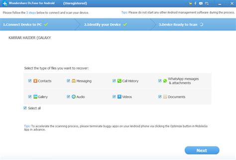best iphone data recovery software 10 best data recovery software free and paid