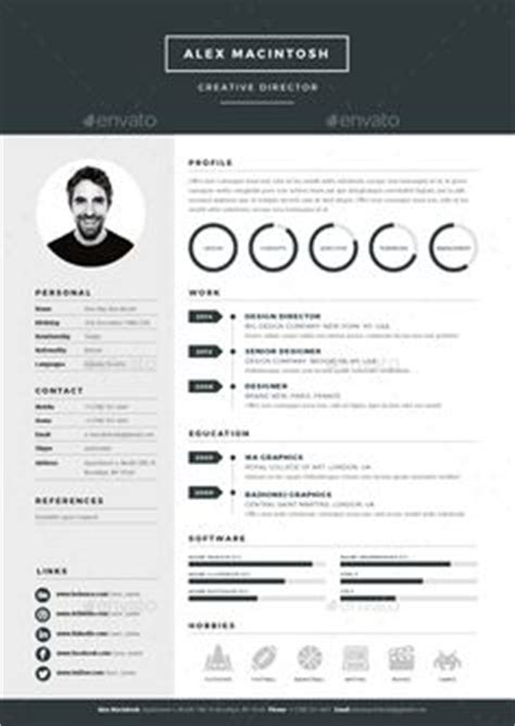 Mock Up Resumes by The Best Resume Templates For 2016 2017 Word Stagepfe Inspiration Best