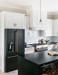 GE Appliances Rolls Out Matte Finishes Customizable