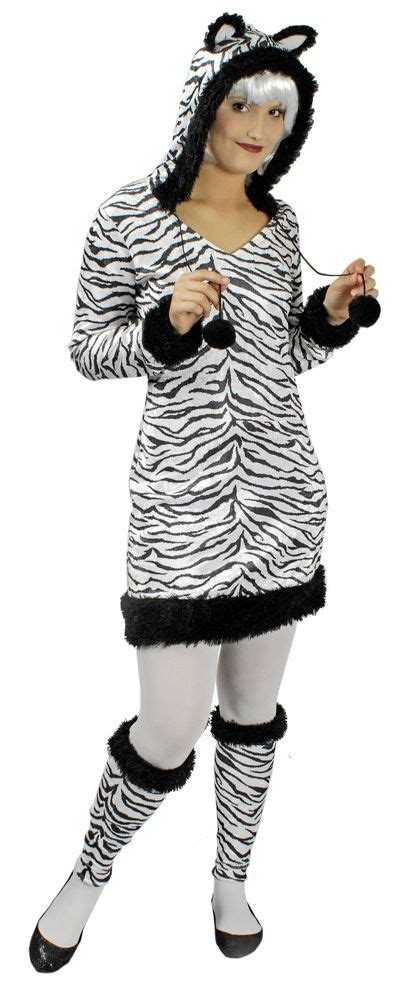 mit hosenträgern damen die besten 25 fasching schminken zebra ideen auf zebra kost 252 m zebra gesicht malen