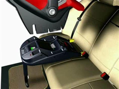 siege auto primo viaggio base isofix for primo viaggio car seat peg perego