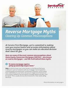 closing costs reverse mortgage closing costs With reverse mortgage closing documents