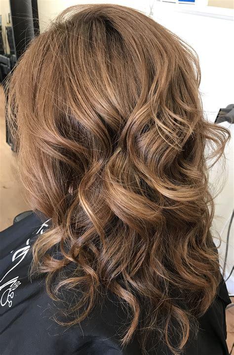 Highlights | Hair beauty, Long hair styles, Hair