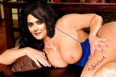 sidvicious fakes nude bollywood actress faked like never before page 2 xossip