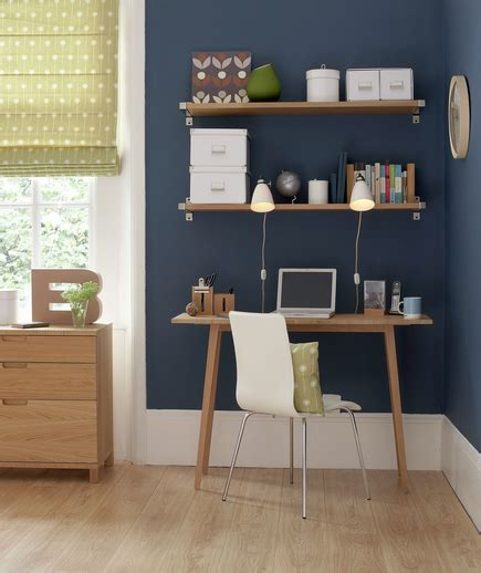 cool ideas for decorating your home office the new daily