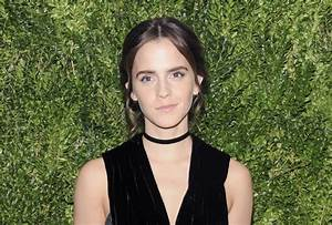 Emma Watson Thinks Belle Is Better Princess Than ...