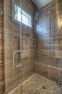 carrelage salle de bain imitation le carrelage imitation bois en 46 photos inspirantes archzine fr