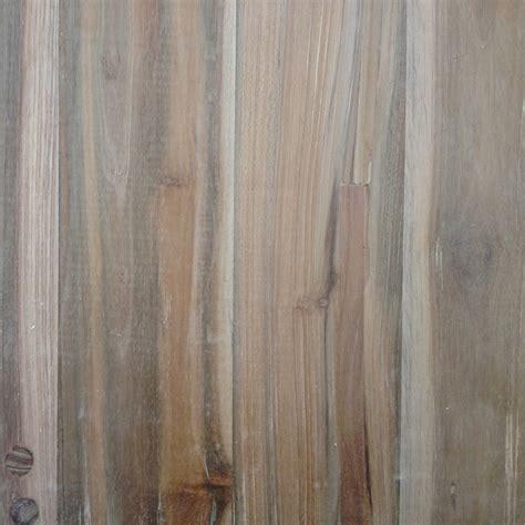 raw materials cz woodworking