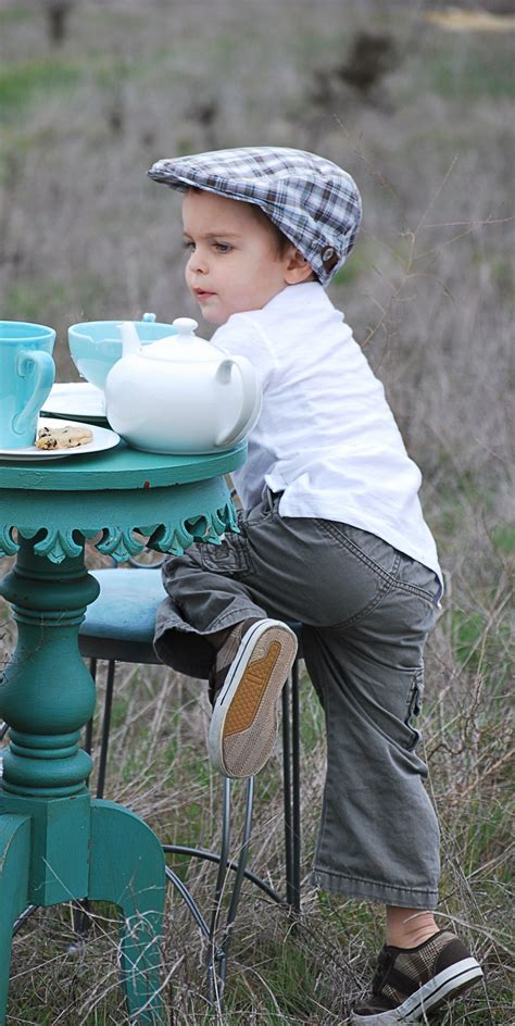 50 best Kid Photography images on Pinterest | Photo ideas Picture ideas and Motheru0026#39;s day