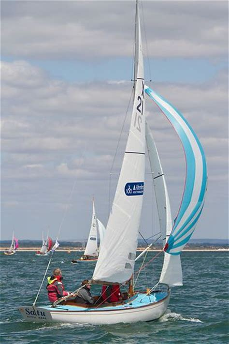 racing keelboat images  pinterest