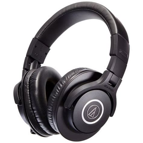 the best studio headphones for mixing recording ln