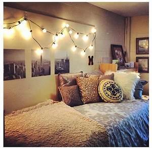 College 2014: Best Dorm Room Decor, Ideas, Storage, & DIY ...