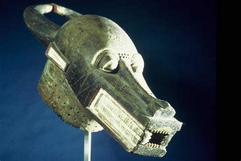museoartpremier masque baoul 233 mus 233 e d moderne troyes