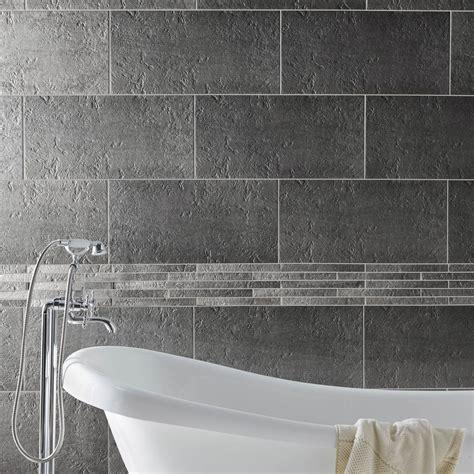 joint salle de bain leroy merlin carrelage salle de bains leroy merlin 28 images galets sol et mur riviera blanc leroy merlin