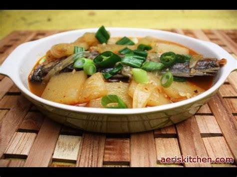 cuisine mae cuisine mae un tang doovi
