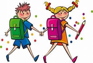 Pin Kids Walking on Pinterest