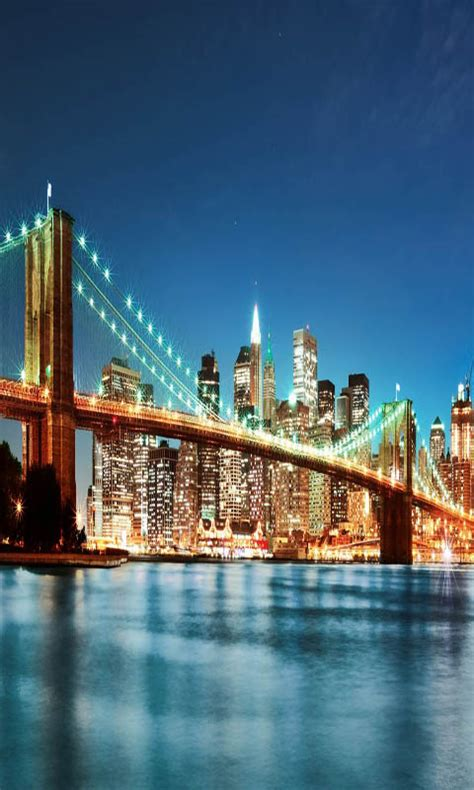 city live wallpaper new york city live wallpaper appstore for android