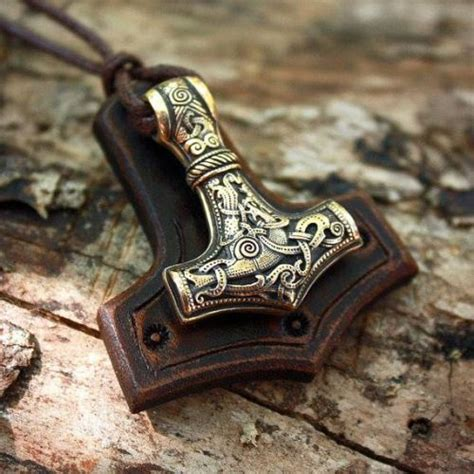 norseminuteman this is a cool mjolnir stuff i like