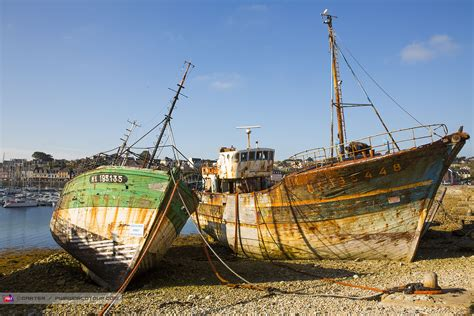 Old Boat Ls by Pwa World Windsurfing Tour Crozon Morgat Pwa World Cup