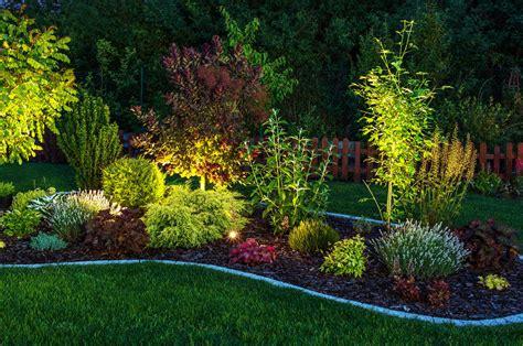Shop High Quality Landscape Lighting Kit & Wifi Control