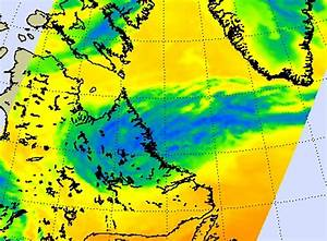 NASA Weather Satellite Caribbean - Pics about space