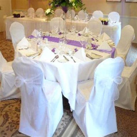 noeud organza chaise mariage noeud de chaise mariage organza blanc x 10 un jour sp 233 cial
