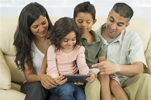Parental Involvement and the Impact on School Success