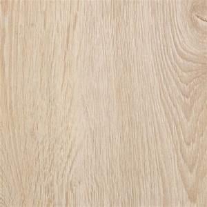 Weiss Grau Laminat : bodenmeister packung laminat dielenoptik eiche hell wei ~ Yasmunasinghe.com Haus und Dekorationen