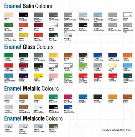 humbrol 6 x enamel model paint 14ml choose your colours