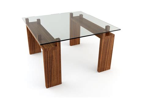 garden table and chairs square dining table for 4 homesfeed