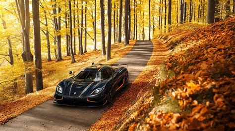 Koenigsegg Wallpapers - Top Free Koenigsegg Backgrounds - WallpaperAccess