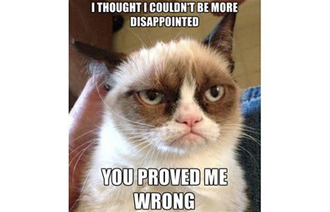Create A Grumpy Cat Meme - create grumpy cat meme 28 images evil cat meme generator image memes at relatably com 1358
