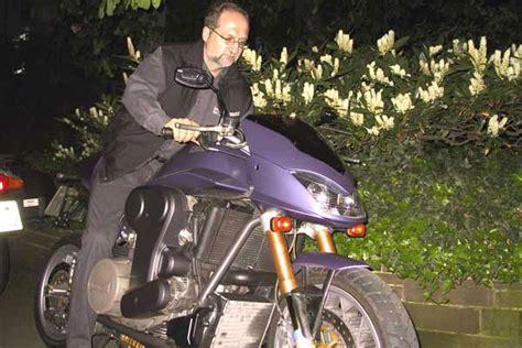 thomas petsch  memoriam forum classic motorradde
