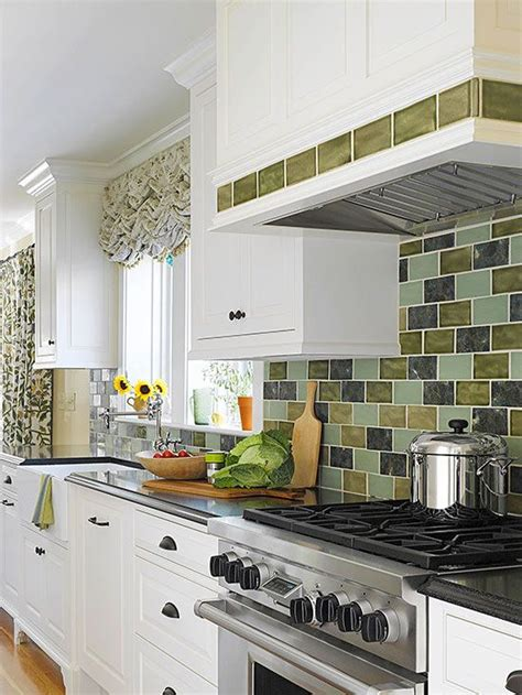 green backsplash kitchen 17 best images about daltile kitchen bath on 1347