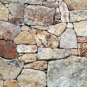 Skladba venkovní kamenné dlažby